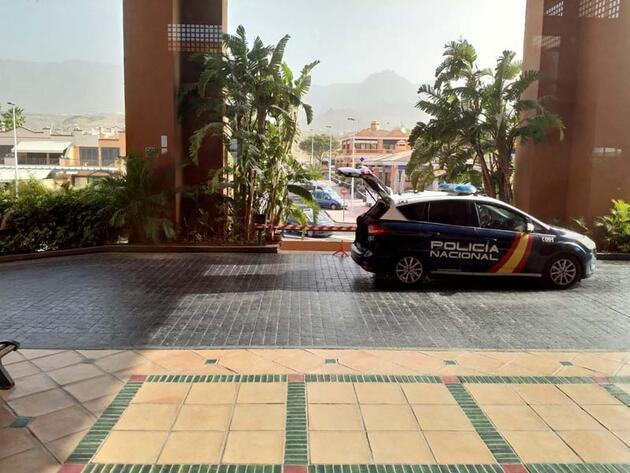 Bin turist otele kapandı! 'Odalarınızdan çıkmayın'
