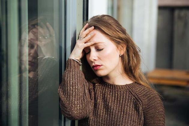 Bu besinler migreni tetikliyor!
