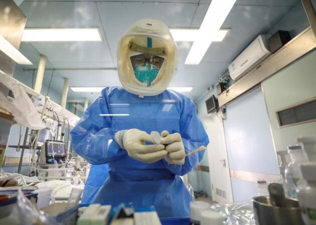 A'dan Z'ye koronavirüs: Bundan sonra ne olacak?