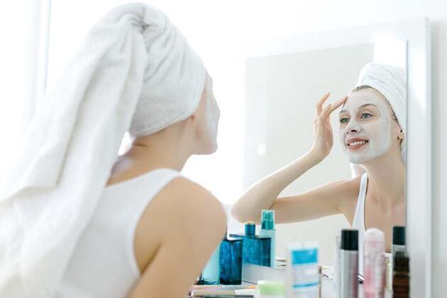 Hangi cilde hangi maske uygulanmalı?