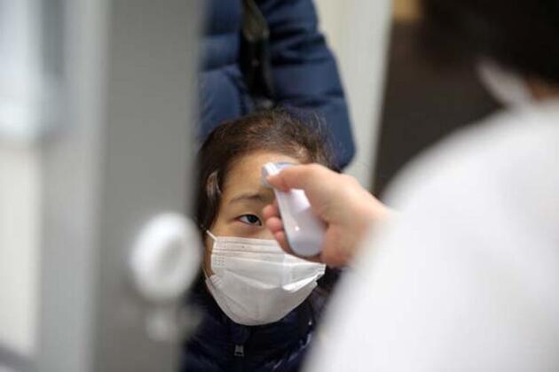 Son dakika haberi: Koronavirüs için şoke eden açıklamalar peş peşe geliyor