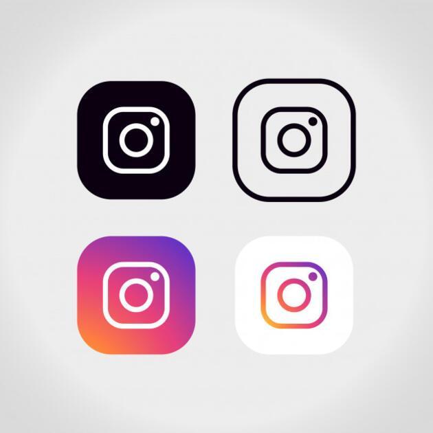 Instagram'ın bu özelliklerini çoğu kişi bilmiyor!