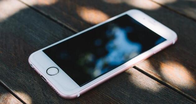 iPhone kullananlara çok önemli uyarı