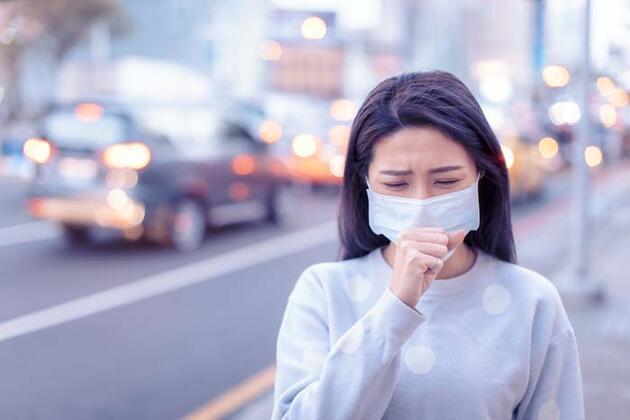 Virüs ile mücadelede alınması gereken 10 basit önlem