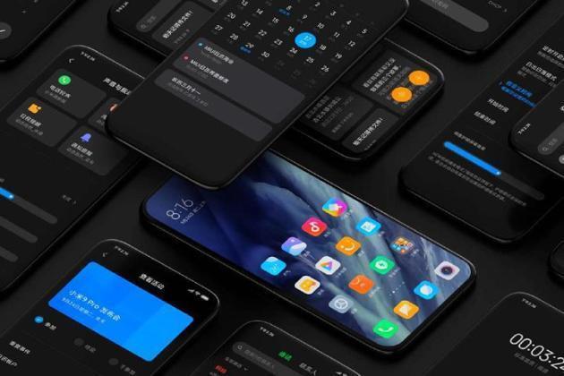 5000 bin TL altı en iyi akıllı telefonlar!