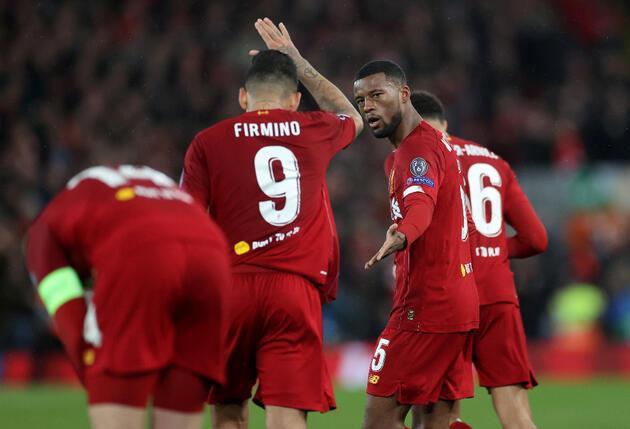 Liverpool'da ikinci Karius faciası!