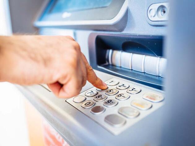 Bankalar emekliler için kesenin ağzını açtı