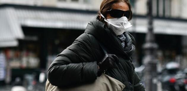 Dünyayı sarsan koronavirüs salgınıyla ilgili son dakika gelişmeleri