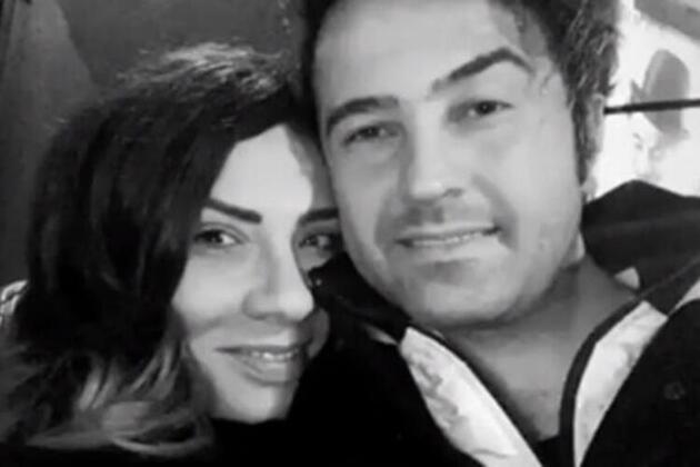Işın Karaca ve sevgilisi 14 gün kuralına uymadı