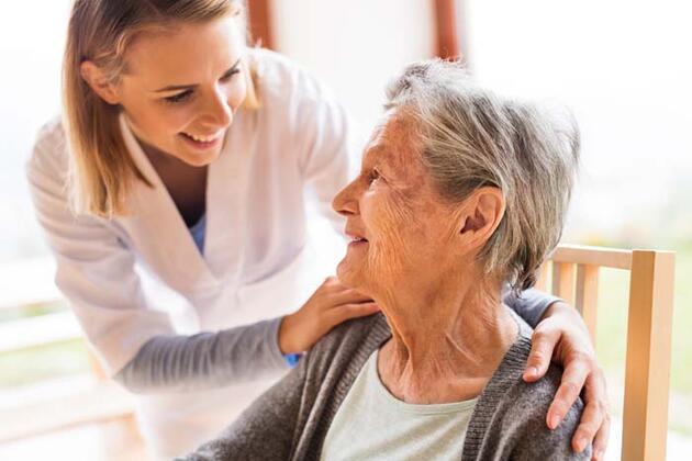 Koronavirüs yüzünden evde vakit geçirenlere altın değerinde tavsiyeler