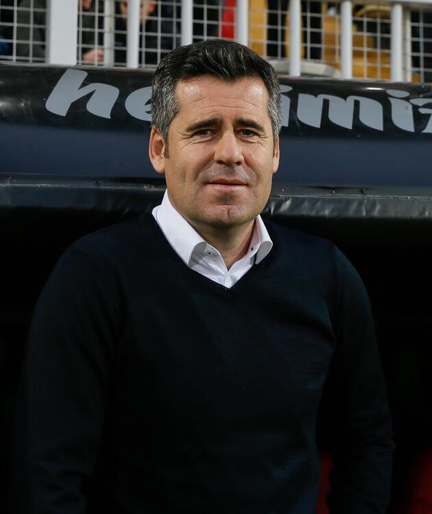 Fenerbahçe'nin yeni hocası 4 isimden biri olacak
