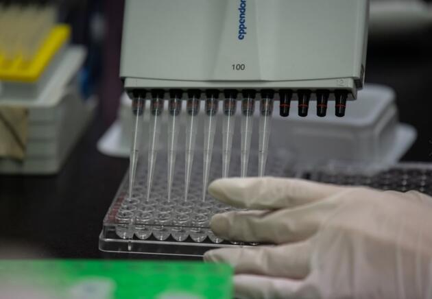 Koronavirüs salgını ne zaman bitecek? Bilim Kurulu üyeleri ve uzmanlar yanıtladı