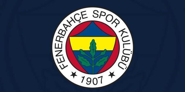 Fenerbahçe'de koronavirüs testi pozitif çıkan isim Max Kruse