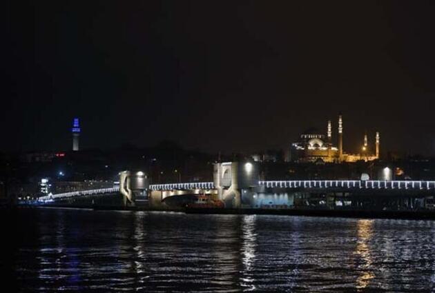 Ve başladı! İstanbul'da corona virüs tedbirleri...