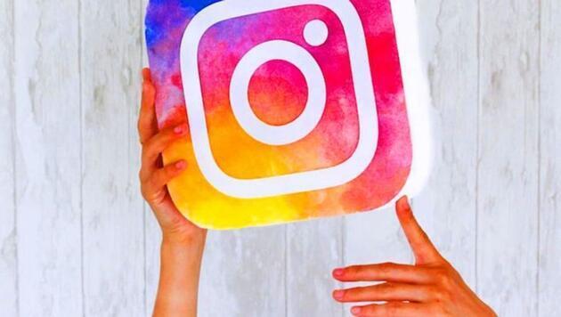 Instagram'dan sürpriz özellik