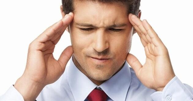 Koronavirüs salgınının beyin sağlığını da olumsuz etkilediği ortaya çıktı