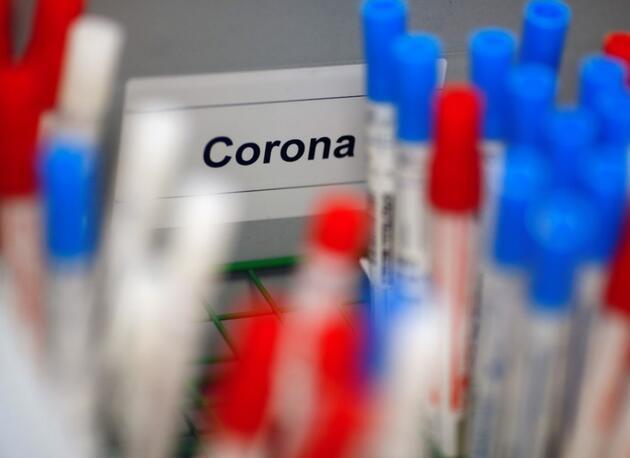 Koronavirüs salgını tüm dünyaya sıçradı: İşte anbean dünyada yaşanan tüm gelişmeler