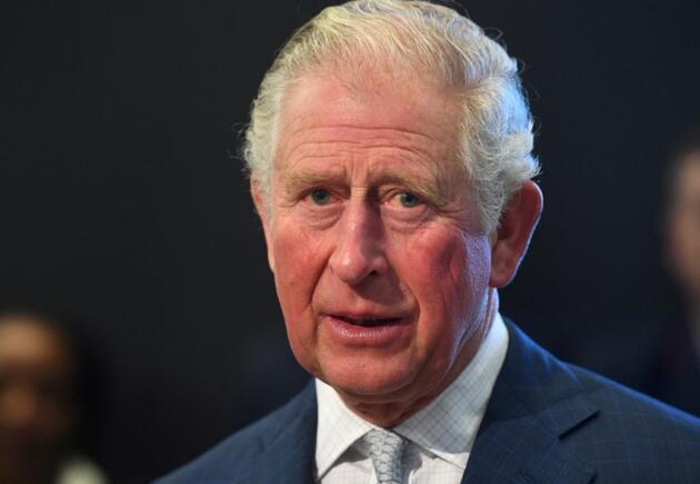"""İngiltere Başbakanı Johnson: """"İşler iyiye gitmeden önce daha da kötüleşecek"""""""