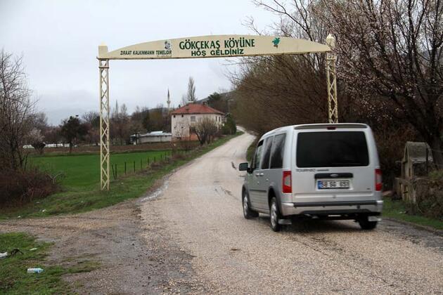 Giriş-çıkışlar kapatıldı! 5 köy daha karantinada