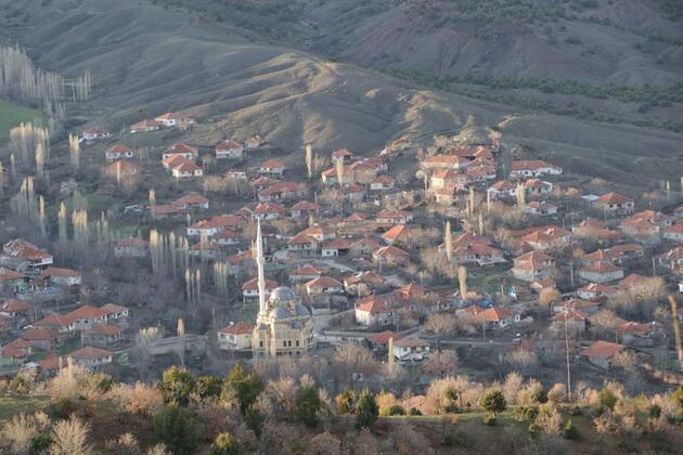 Türkiye'de koronavirüs karantinasına alınan yerler