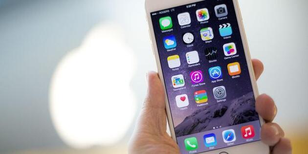 Telefondan silinen numaraları nasıl kurtarabilirsiniz?