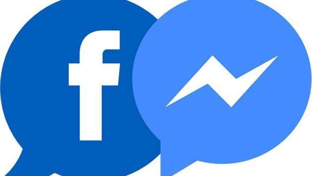 En iyi mesajlaşma uygulamaları! Evdeyken iletişiminiz kopmasın