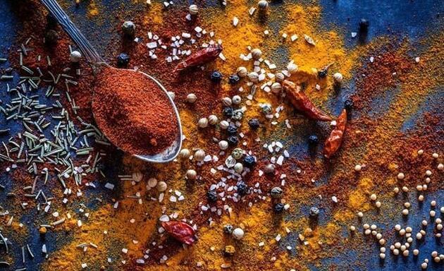 Bağışıklık sisteminizin zayıflamaması için bu besinleri aç karna asla tüketmeyin!