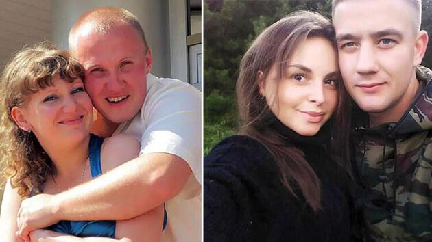 Rusya'da korkunç olay: Karantinada dehşet saçtı, 5 kişiyi öldürdü!