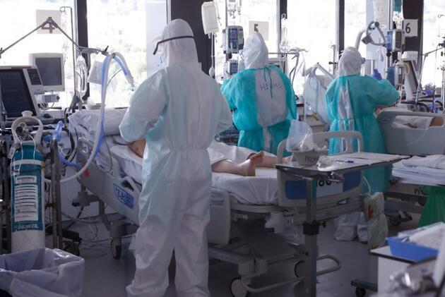 Koronavirüse karşı sağlığınızı korumak için neler yapabilirsiniz?