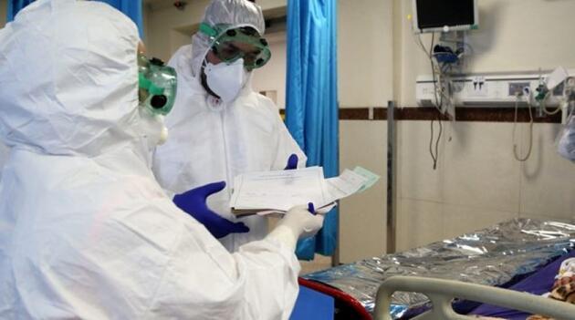 Koronavirüs salgınında son durum! İşte anbean yaşanan gelişmeler