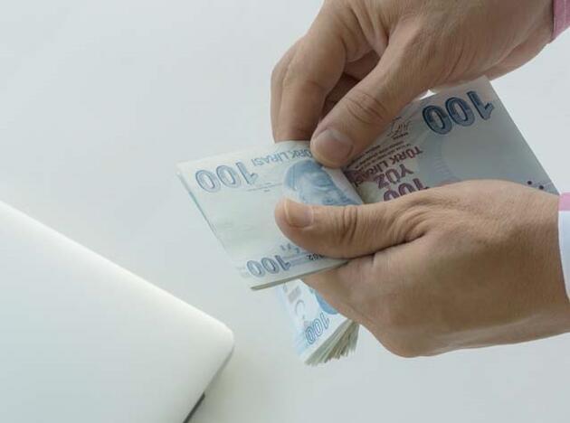 1.177 lira destekten kimler yararlanabilir? Yeni yasa sizi kapsıyor mu? İşte detaylar