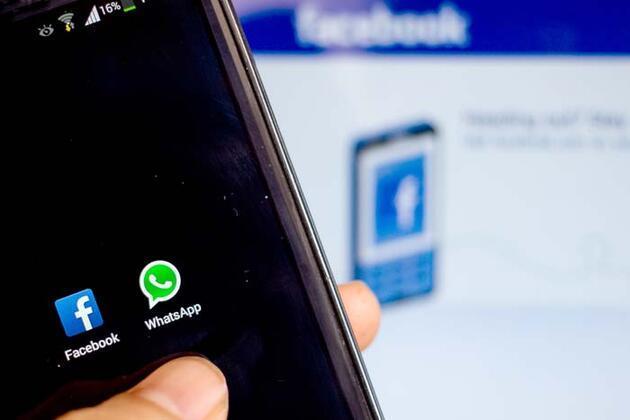 WhatsApp'a koronavirüs salgını sonrası yeni özellik!