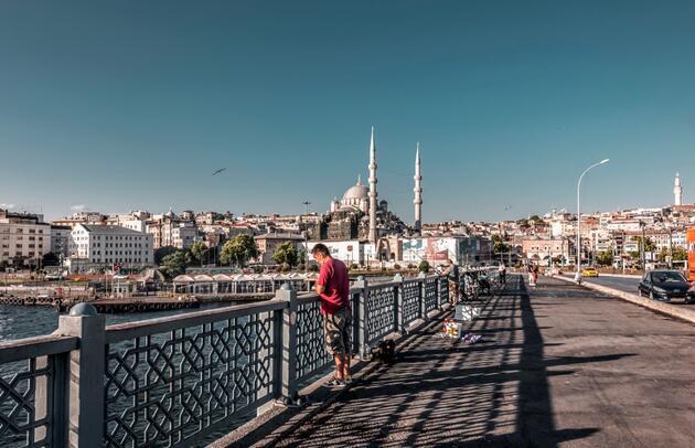 Cumhurbaşkanı Erdoğan anlattı: İl il, mesleklere göre normale dönüş
