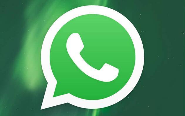 WhatsAppkullanıcıları aman dikkat! WhatsApp mesajı telefonları çökertiyor