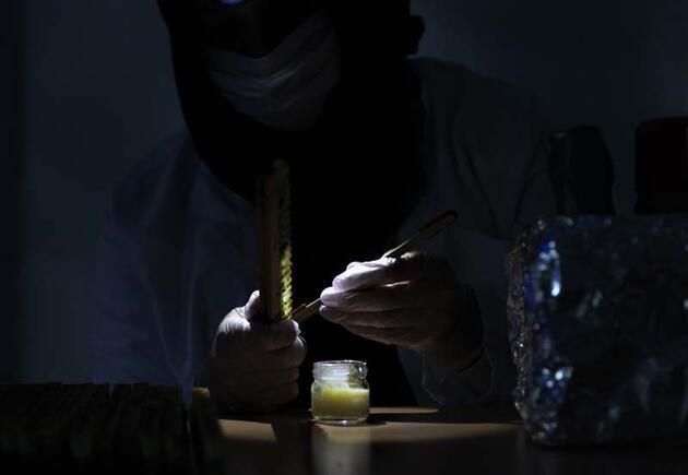 Koronavirüs talepleri artırdı... Kilosu 7 bin lira ama yok satıyor
