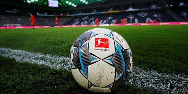Avrupa'da futbol ligleri ne zaman başlayacak?