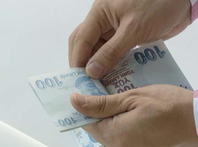 Çok önemli destek detayı: Onlar da 1.177 lira destek alabilir