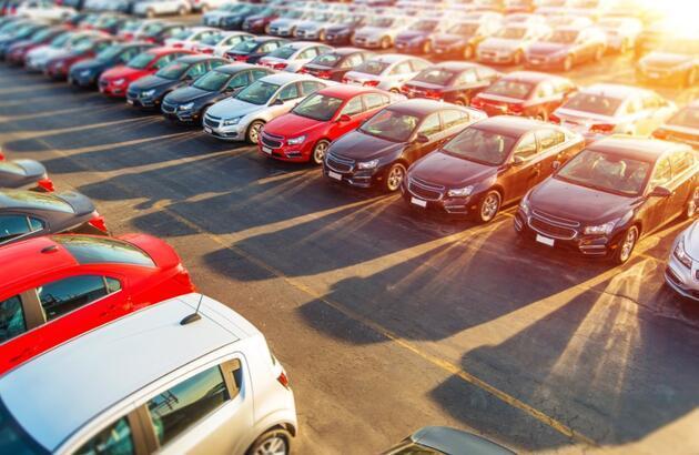 İşte sıfır otomobil fiyatları: Sadece bir tanesi 100 bin liranın altında