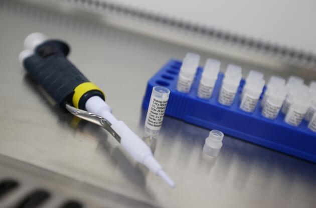 İngiltere'den koronavirüs aşısıyla ilgili flaş açıklama