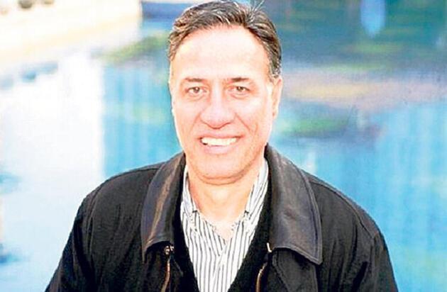 Kemal Sunal yine ilk sırada