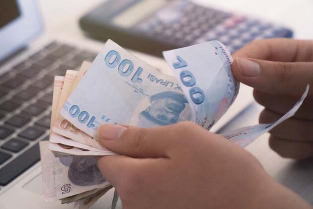 Tüm çalışanları ilgilendiriyor: Bayramda da çalışana o ödemeler verilecek