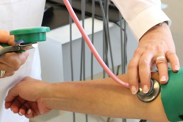 Kalp ve damar hastalarına ramazan sonrası için önemli uyarı
