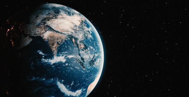 Bilim insanlarından korkutan uyarı: Dünya'nın manyetik alanı zayıflıyor