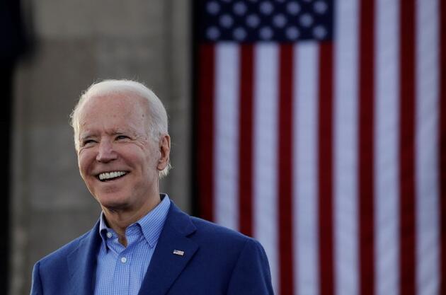 Covid-19 ABD başkanlık seçimlerini nasıl etkileyecek?