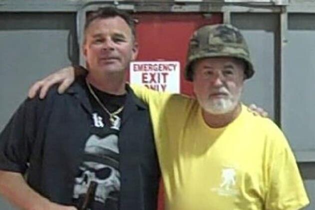 ABD'de korkunç olay: Baba, görüntülü toplantı sırasında oğlu tarafından öldürüldü