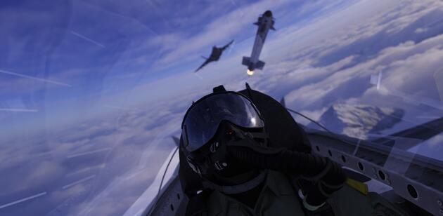 Dünyanın en güçlü hava kuvvetleri listesi açıklandı: İşte ülkelerin hava güçleri!