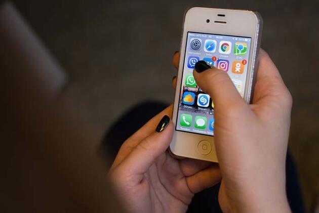 Instagram'da yeni dönem! Messenger Rooms açıldı