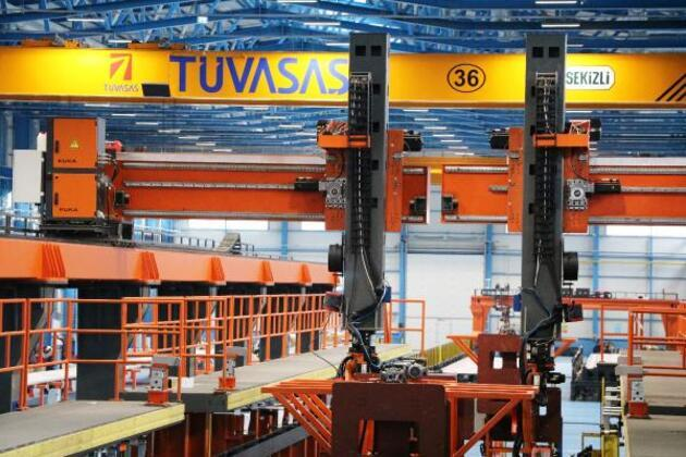 Milli Elektrikli Tren 29 Mayıs'ta raya inecek