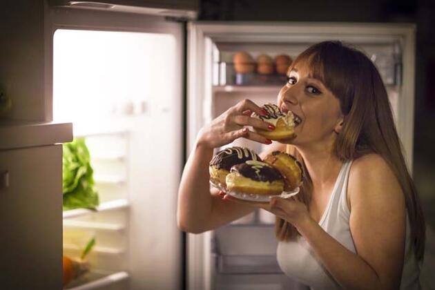 Asla aç karnına tüketmeyin! Bu zararını çoğu kişi bilmiyor