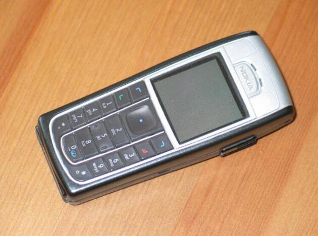 Fiyatı düşünce satışları fırladı! İşte o telefonlar